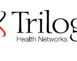Trilogy Health Networks Logo