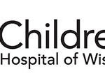 childrens-hospital