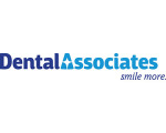 dental-associates