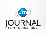 journal-communications-logo