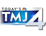 todays-tmj4-logo