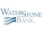 waterstone-bank