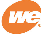 we-energies-logo